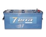 Аккумулятор ИСТА СЕРИЯ 7 6CT 140Ah 850A R+