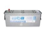 Аккумулятор ИСТА Standart 6CT 225Ah 1500A R+